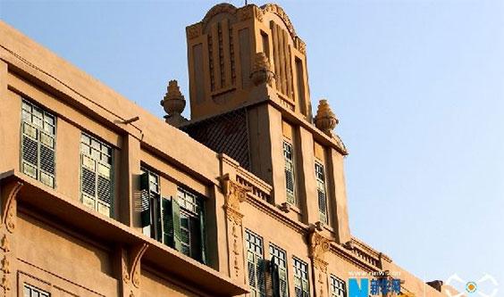 中國建築與馬來西亞博聯置地簽署戰略合作協議