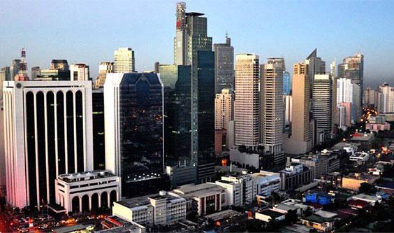 马来西亚企业计划在菲投资10亿美元建设农业经济区