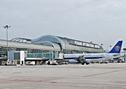 華媒:大馬檳城機場乘客超負荷 擴建機場迫在眉睫