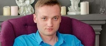 烏克蘭前飛行員自殺身亡 被指擊落馬航客機
