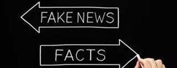 马来西亚国会下议院通过反假新闻法案
