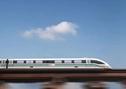 """一个马来西亚人的""""火车梦"""""""