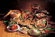 馬來西亞美食:不同文化與烹飪方式