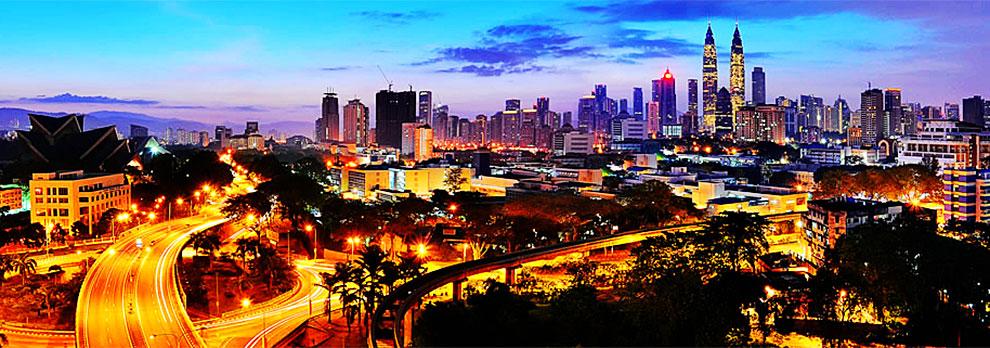 巴生港願與中國企業攜手開拓國際市場