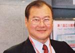 馬來西亞華人文化協會會長張雅誥祝賀新華網馬來西亞頻道上線