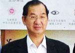 首要媒體集團中文頻道總顧問吳恒燦祝賀新華網馬來西亞頻道上線