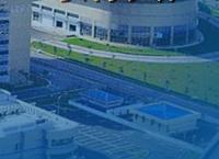 巴生港國際貿易與清真中心項目