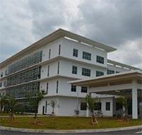 马来西亚理工大学本科专业及学制介绍
