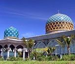 马来西亚投资移民及留学的优势及趋势